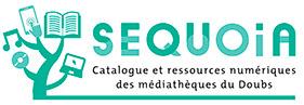 Catalogue collectif des bibliothèques et médiathèques du Doubs